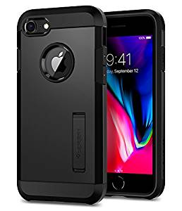 Spigen Tough Armor 2
